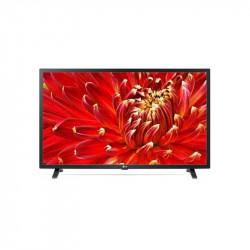 Телевизор LG 32LM630BPLA Smart TV , 1366x768 HD Ready , 32 inch, 81 см, LED , Smart TV , Web Os - LG