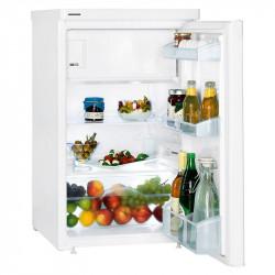 Хладилник Liebherr T 1404 , 122 l, A+ - Хладилници
