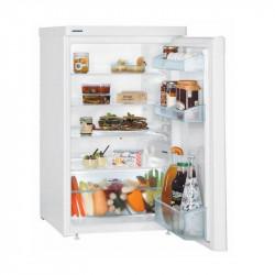 Хладилник Liebherr T 1400 , 136 l, A+ - Хладилници