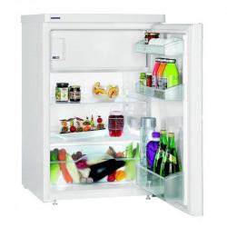 Хладилник Liebherr T 1504 , 133 l, A+ - Хладилници