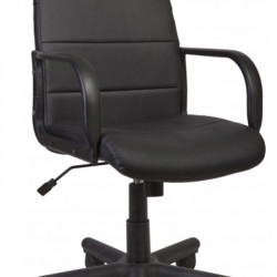 Мениджърски офис стол Booster - Nowy Styl Group