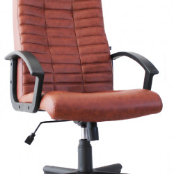 Мениджърски офис стол Boss ECO - Nowy Styl Group