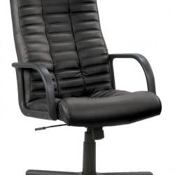Мениджърски офис стол Boss SP - Nowy Styl Group