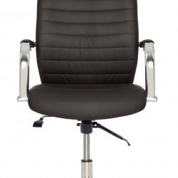 Мениджърски офис стол Bruno HR - Nowy Styl Group