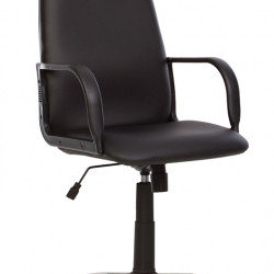 Мениджърски офис стол Diplomat Steel - Nowy Styl Group