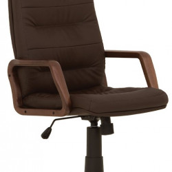Мениджърски офис стол Expert Extra - Nowy Styl Group