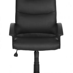 Мениджърски офис стол Factor ECO - Nowy Styl Group