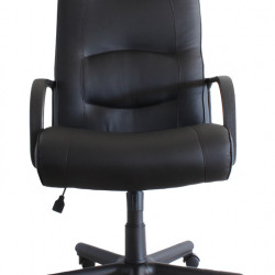 Мениджърски офис стол Faraon - Nowy Styl Group