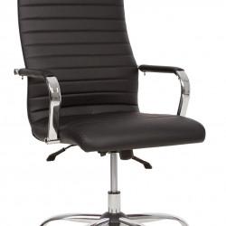 Мениджърски офис стол Liberty - Nowy Styl Group
