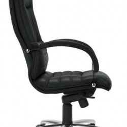 Мениджърски офис стол Linea Steel - Nowy Styl Group