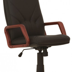 Мениджърски офис стол Manager Extra - Nowy Styl Group