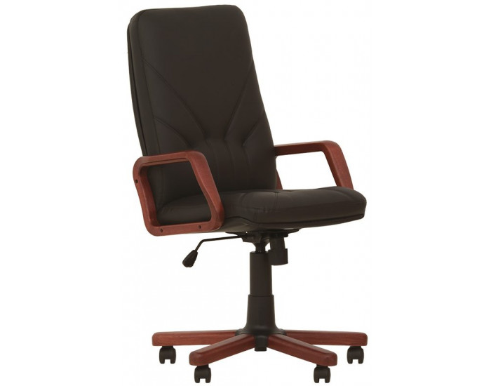 Мениджърски офис стол Manager Extra