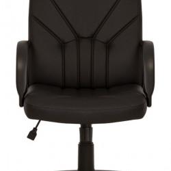 Мениджърски офис стол Manager KD - Nowy Styl Group