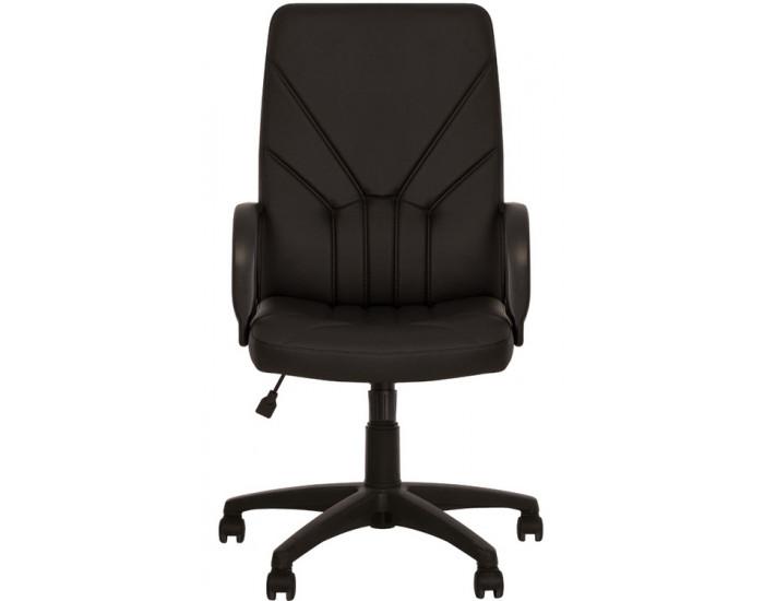 Мениджърски офис стол Manager KD