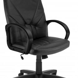 Мениджърски офис стол Manager SP - Nowy Styl Group