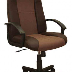 Мениджърски офис стол Mexico - Nowy Styl Group