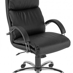 Мениджърски офис стол Nadir Steel SP - Nowy Styl Group