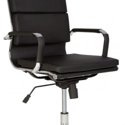 Мениджърски офис стол Slim FX HB - Nowy Styl Group