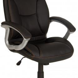 Мениджърски офис стол Verona - Nowy Styl Group