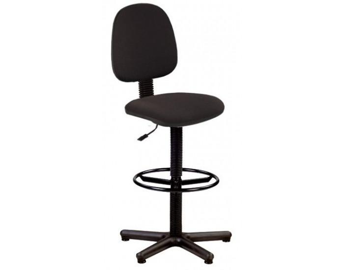 Работен офис стол Regal RB