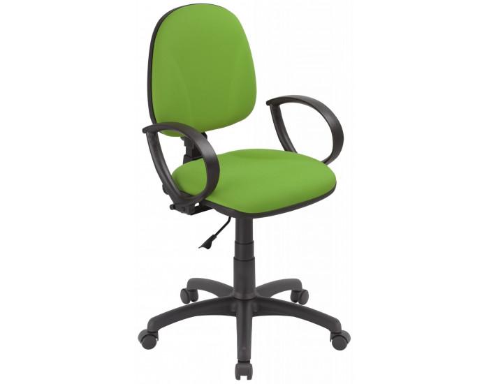 Работен офис стол Saturn Ergo GTP6