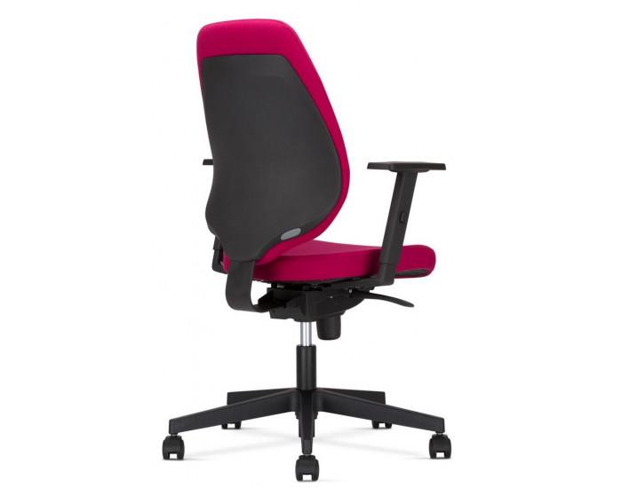 Работен офис стол Be-All black