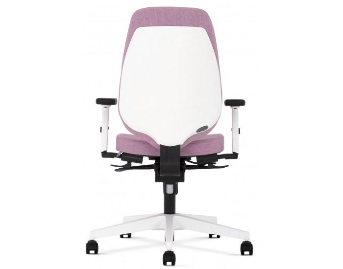 Работен офис стол Be-All white