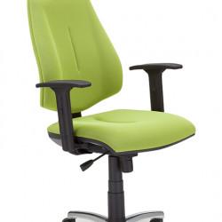 Работен офис стол Gem HR -
