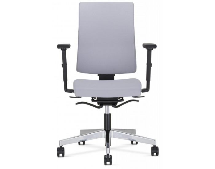Работен офис стол Navigo UPH black ST44POL