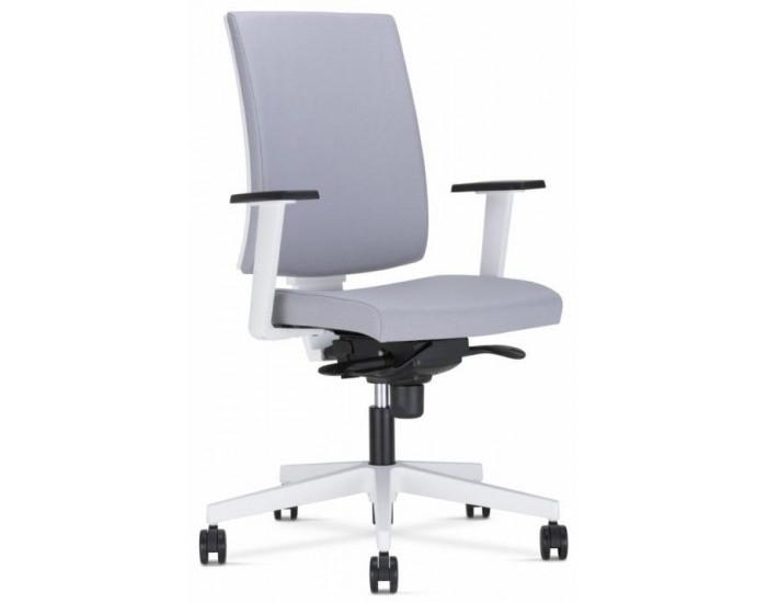 Работен офис стол Navigo UPH white