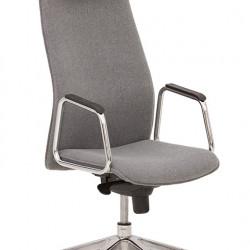 Работен офис стол Solo HR -