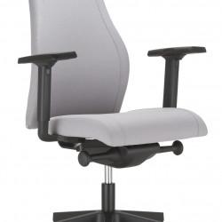 Работен офис стол Viden HB -