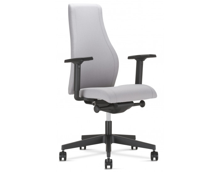 Работен офис стол Viden HB
