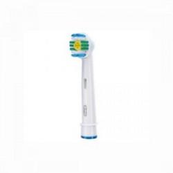 Четка за зъби Oral B EB 18-2 НАКРАЙНИК - Грижа за тялото и Продукти за здраве
