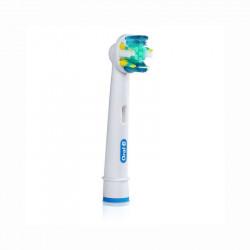 Четка за зъби Oral B EB 25-2 НАКРАЙНИК - Грижа за тялото и Продукти за здраве