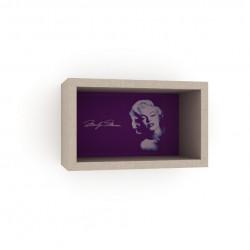 Шкаф за книги модел RF 141101 - Етажерки