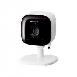 Камера Panasonic KX-HNC200FXW ВЪТРЕШНА - Видеонаблюдение и Алармени системи