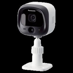 Камера Panasonic KX-HNC600FXW ВЪНШНА - Видеонаблюдение и Алармени системи