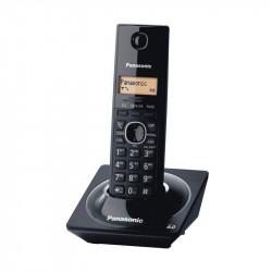 Телефон Panasonic KX-TG1711 ЧЕРЕН - Комуникации