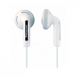 Слушалки Panasonic RP-HV154E-W - Аудио и Звукозапис