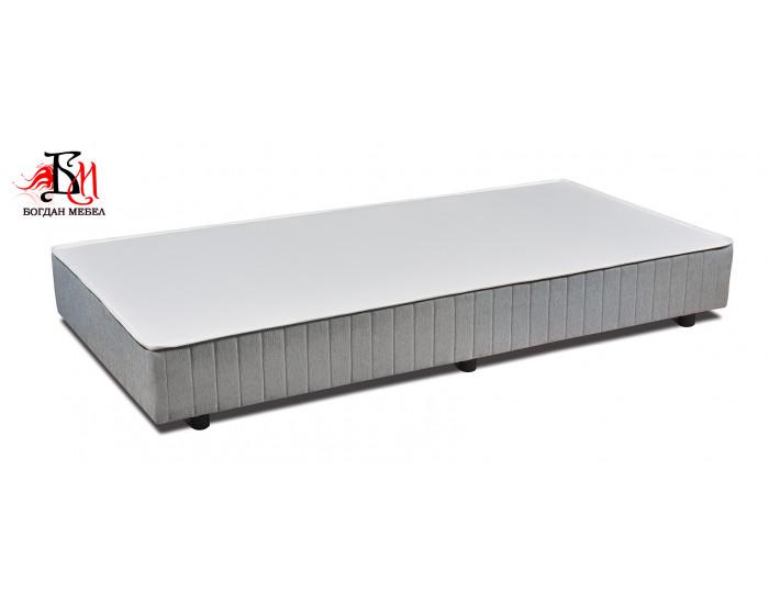 Основа Oniks - Тапицирани легла