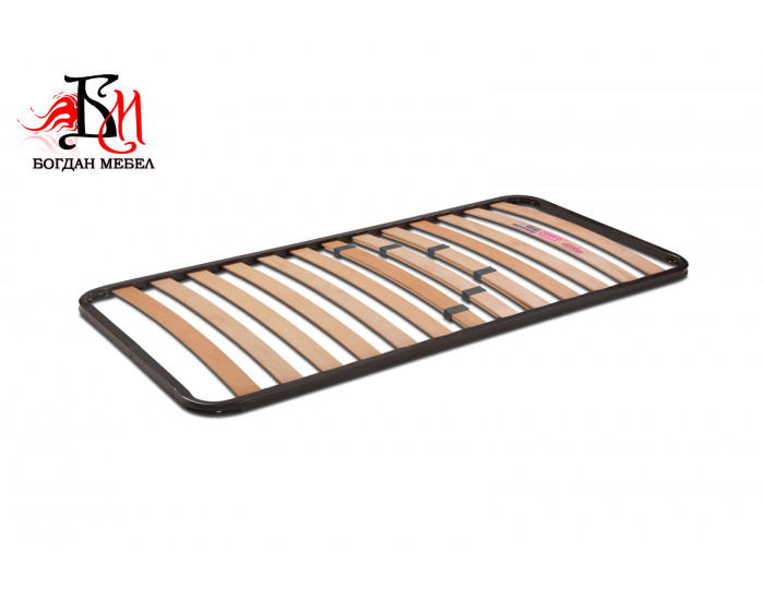 Подматрачна рамка - Тапицирани легла