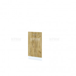 БД - 338 - Кухненски шкафове