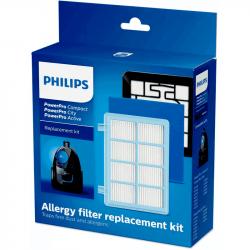 Филтър Philips FC8010/02 - Малки домакински уреди