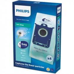 Филтър Philips FC8022/04 - Малки домакински уреди