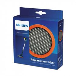 Филтър Philips FC8009/01 - Малки домакински уреди