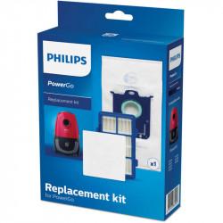Филтър Philips FC8001/01 - Малки домакински уреди