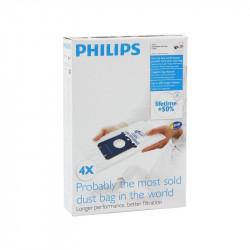 Филтър Philips FC8021/03*** - Малки домакински уреди
