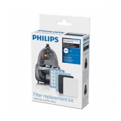 Филтър Philips FC8058/01 - Малки домакински уреди