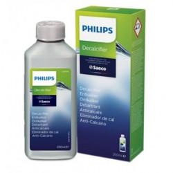 Аксесоар Philips CA6700/91 - Компютри, Лаптопи и периферия